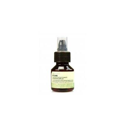 239 insight styling hair repair complex 50 ml ochranne serum na vlasy