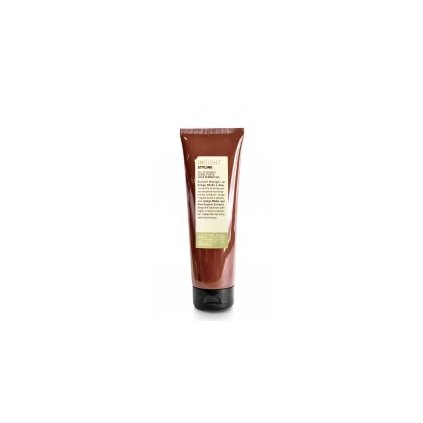 227 insight styling hold cement gel 250 ml gel na vlasy