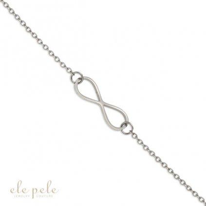 retizek silver infinity 600x600