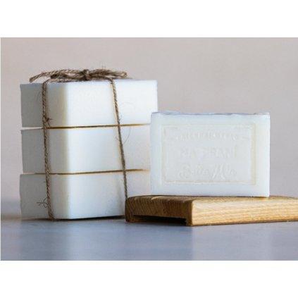 237 kokosove mydlo na prani(1)