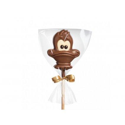 377 domaci cokoladove lizatko kacer cokoladovna janek jpg