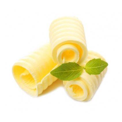 cerstve maslo vazene balene po cca 250g domaci maslo (1)