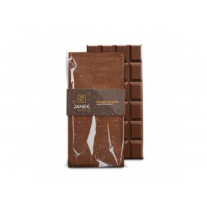 215 tabulka mlecne cokolady se soli cokoladovna janek jpg