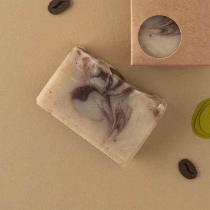 caltha mydlo kava kakaove maslo detail 600x600