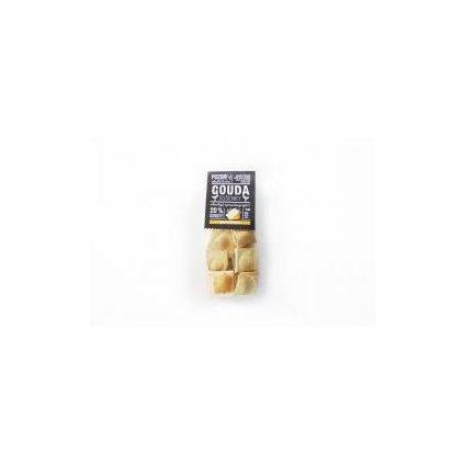 str maly 1497269972 gouda susenky syrova klasika 100 g