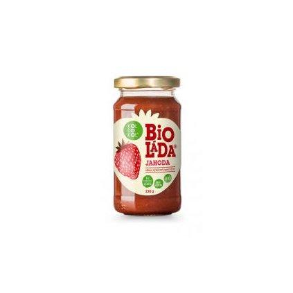 str maly 1586855651 biolada jahoda 230 g
