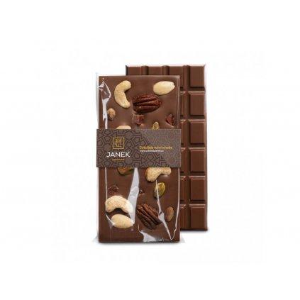 146 1 tabulka mlecne cokolady jankova pecet cokoladovna janek jpg