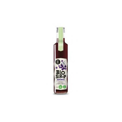str maly 1578130177 sirup aronie bio 330 ml (1)