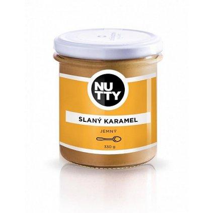 3464 nutty slany karamel web 1