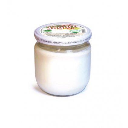 farmarsky jogurt bily 320g