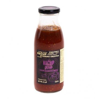 hd es kecup ostry 505x0 c default