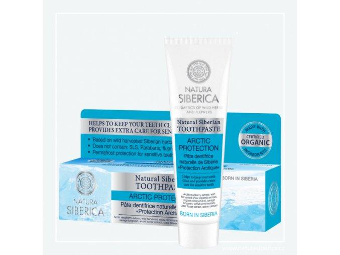 prirodni sibirska zubni pasta arkticka ochrana 595x595