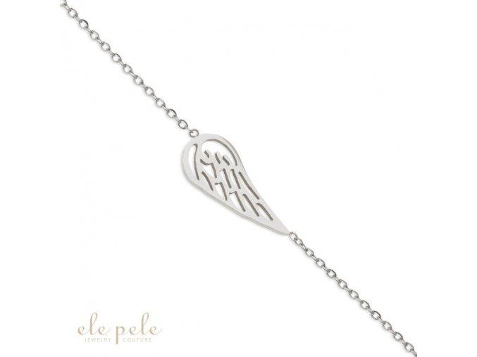 retizek silver wing 600x600