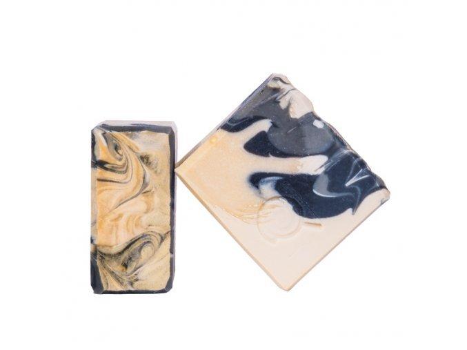 213 mydlo nejen pro muze aktivni uhli s ambrou(1)