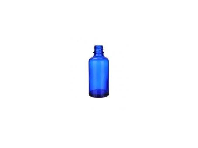 modrá 100ml
