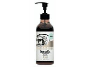 Yope Sprchový gel - kadidlovník a rozmarýn (400 ml)