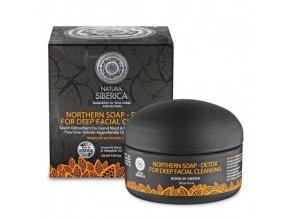 natura siberica severni mydlo detox pro hluboke cisteni obliceje 595x595