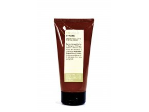 248 insight styling shaping cream 150 ml krem pro tvarovani vlasu