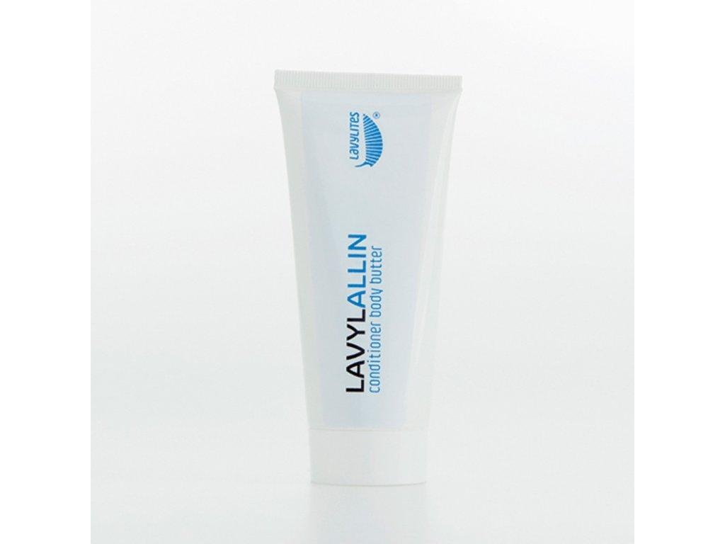 LAV031
