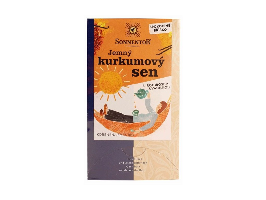 jemny kurkumovy sen