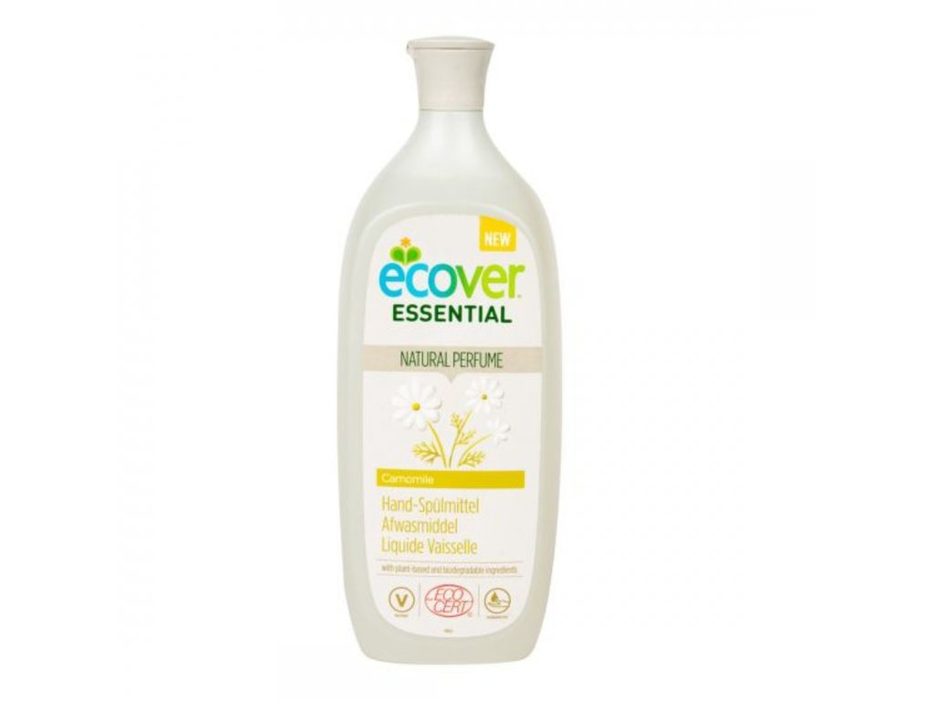 ECV035