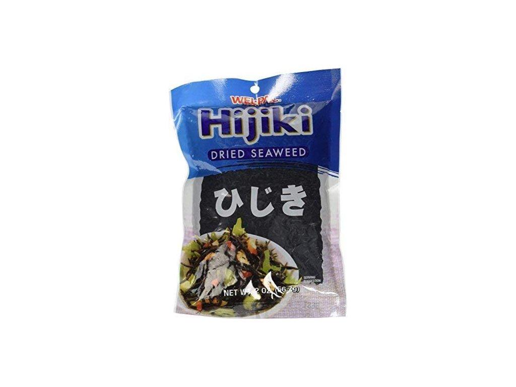 Hijiki (Iziki) 56,7g