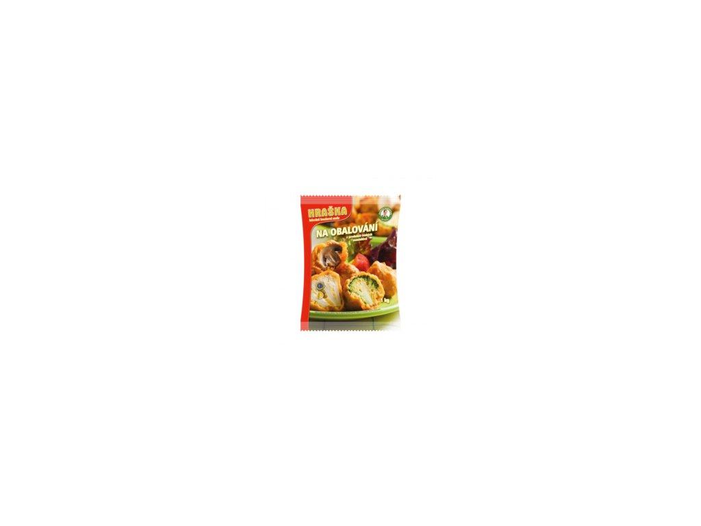 98 hraska pikant na obalovani 1kg ceria