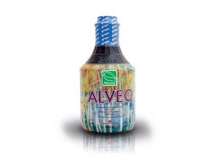 vyr 27571582 alveo grape
