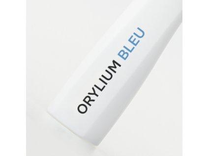 vyr 2880Orylium bleu