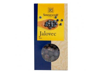 jaloveccc
