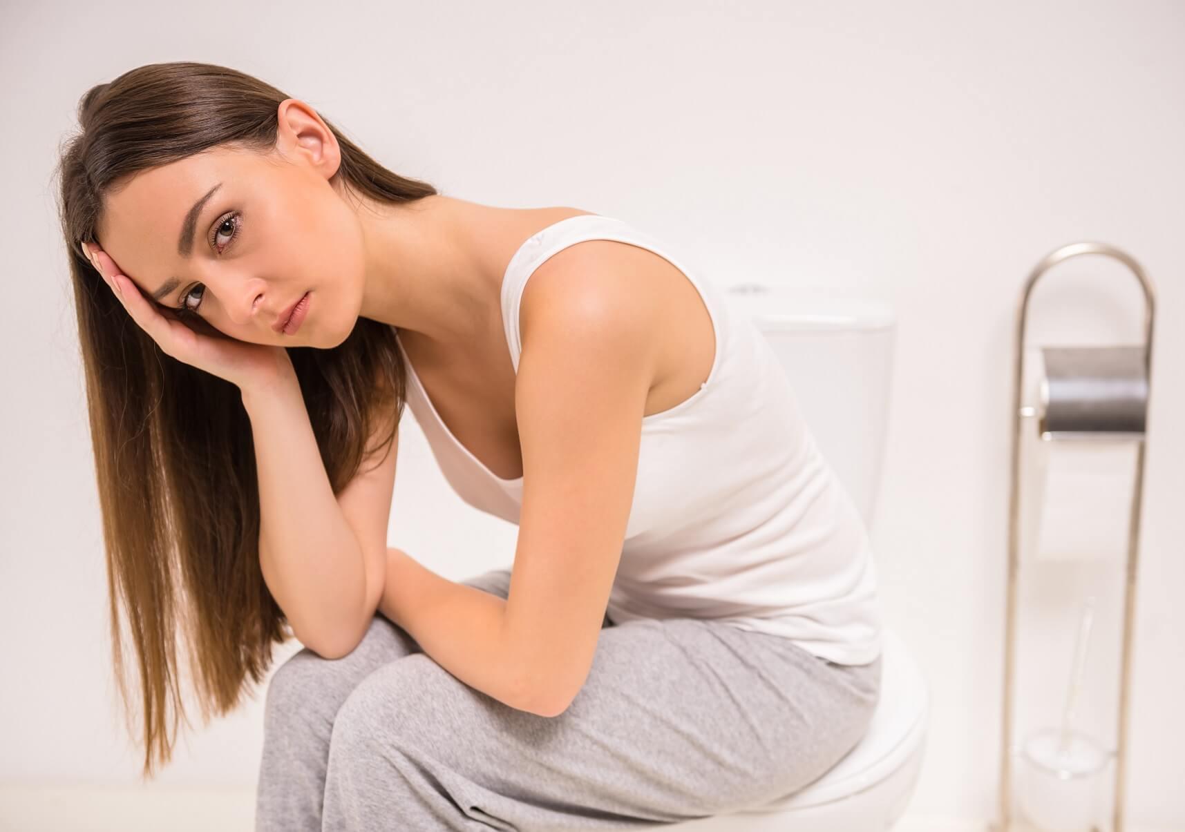 Neplodnosť: Príčiny, príznaky a liečba neplodnosti u mužov a žien