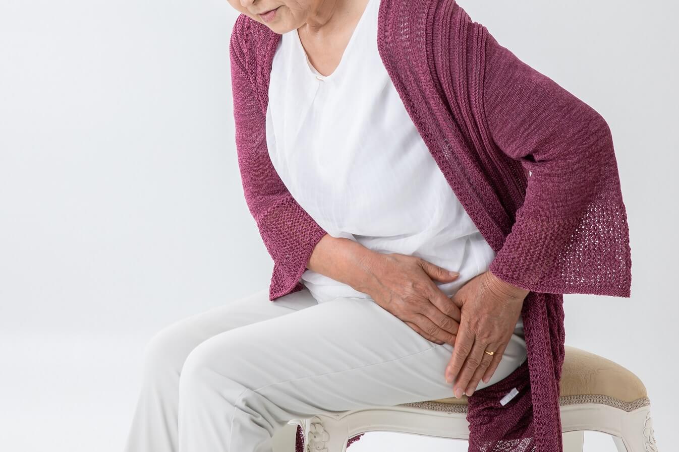 Osteoartroza2