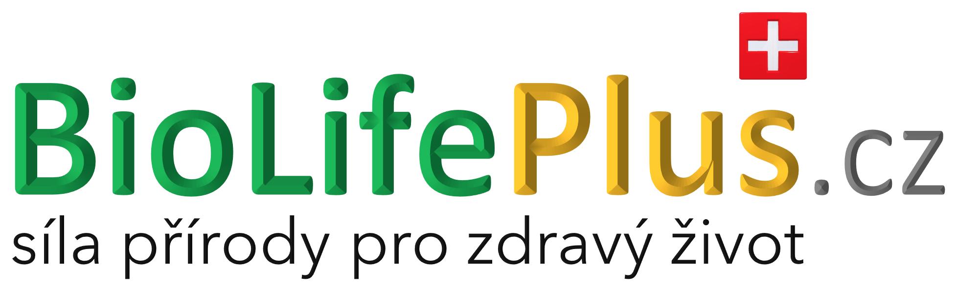BioLifePlus.cz