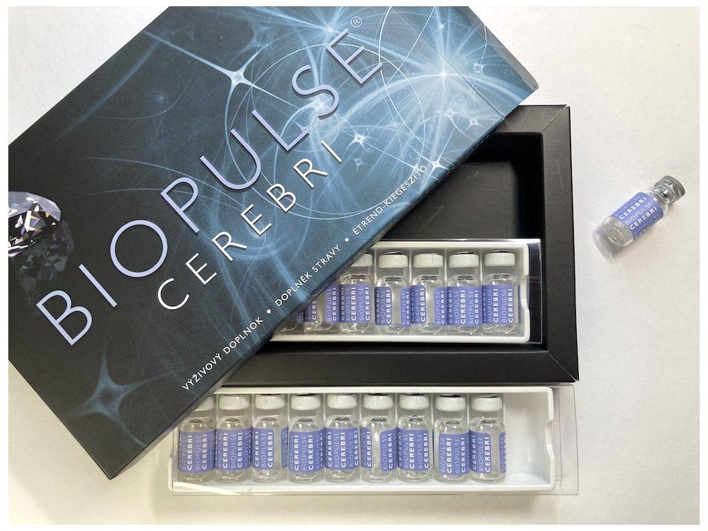 biopulse cerebri vetchem biolifeplus peptidy 2 m