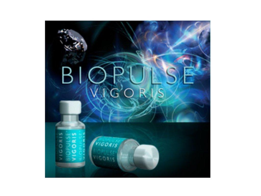 peptidy biolifeplus vigoris