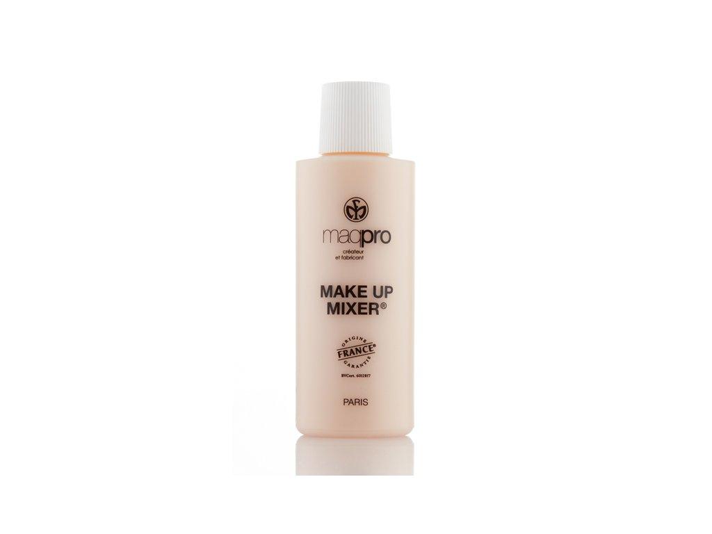 maqpro bilolifeplus make up mixer prod 129 0