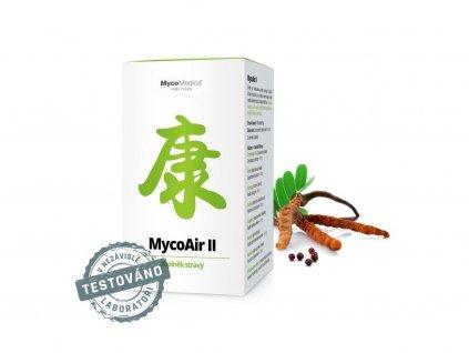 mycoair vitalni mycomedica biolifeplus