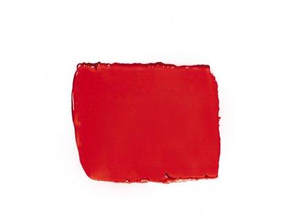rtenka maqpro cervena matna 5268 biolifeplus
