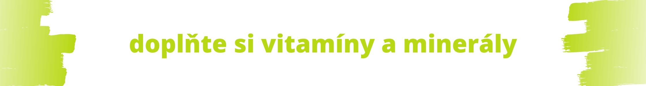 doplnte-vitaminy-a-mineraly-biolinka