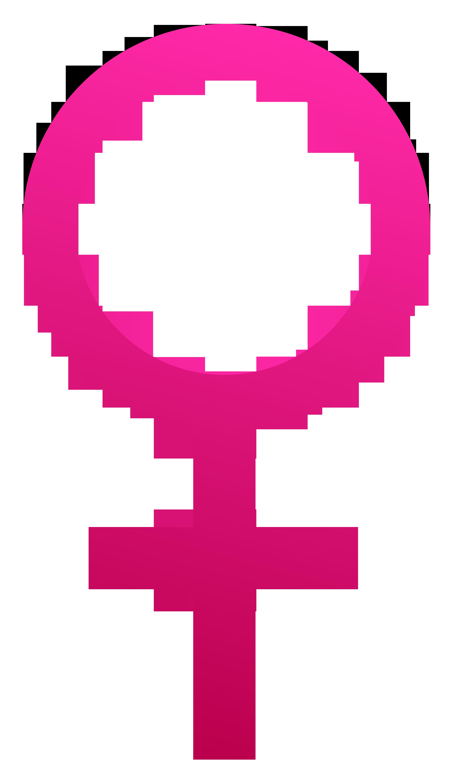 Pomoc pri ženských problémoch