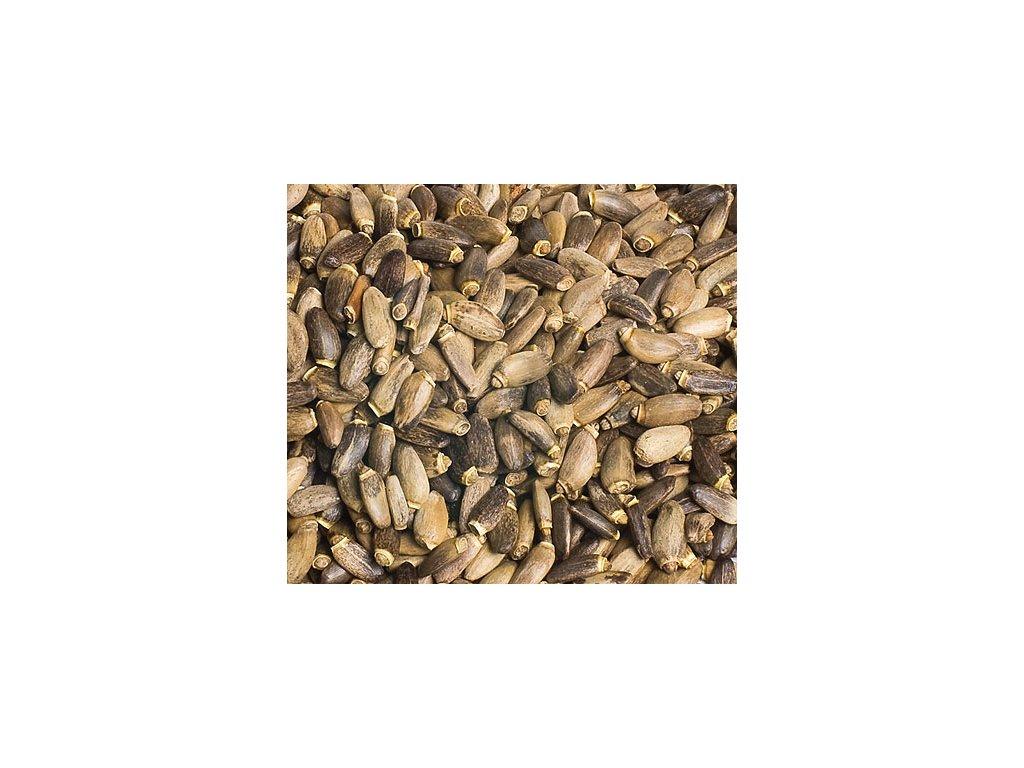 Ostropestrec drvený plod 500 g