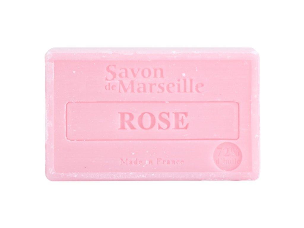 le chatelard 1802 rose luxusne francuzske prirodne mydlo 13