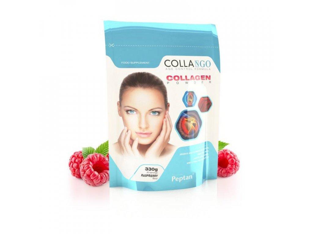 collango collagen por 330g malna