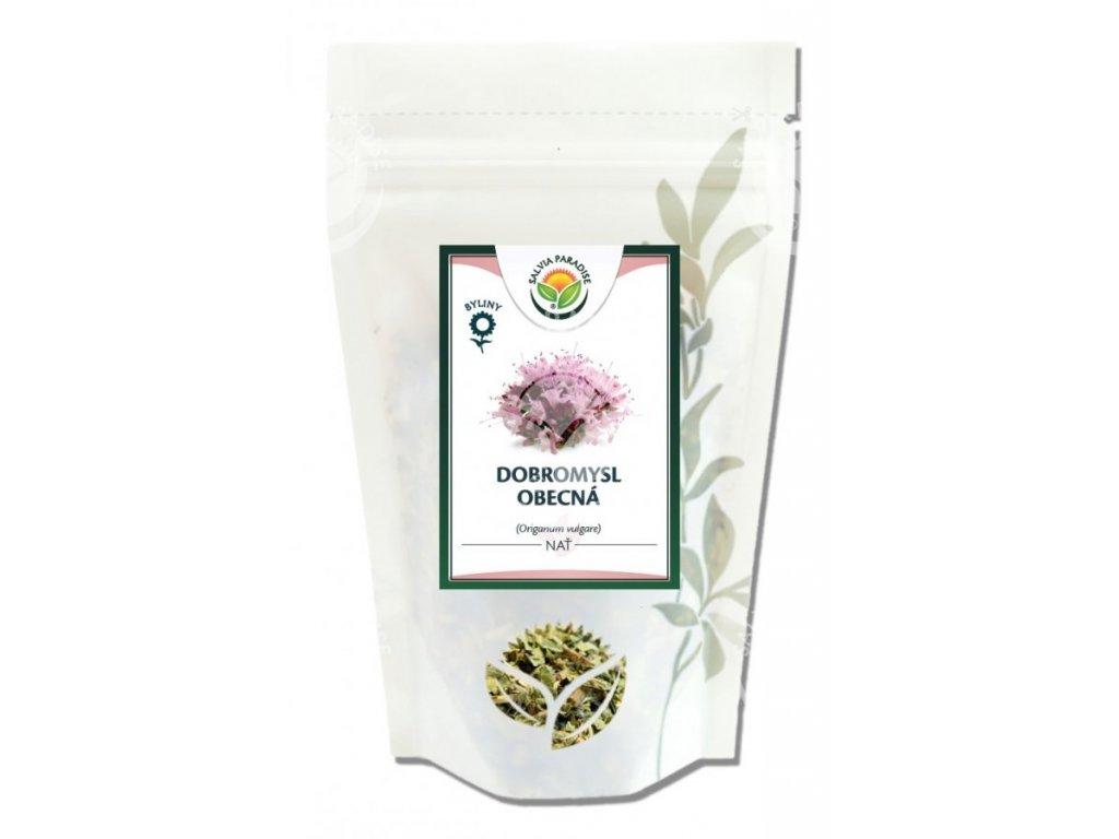 dobromysl bylinny caj wolfberry 50 g