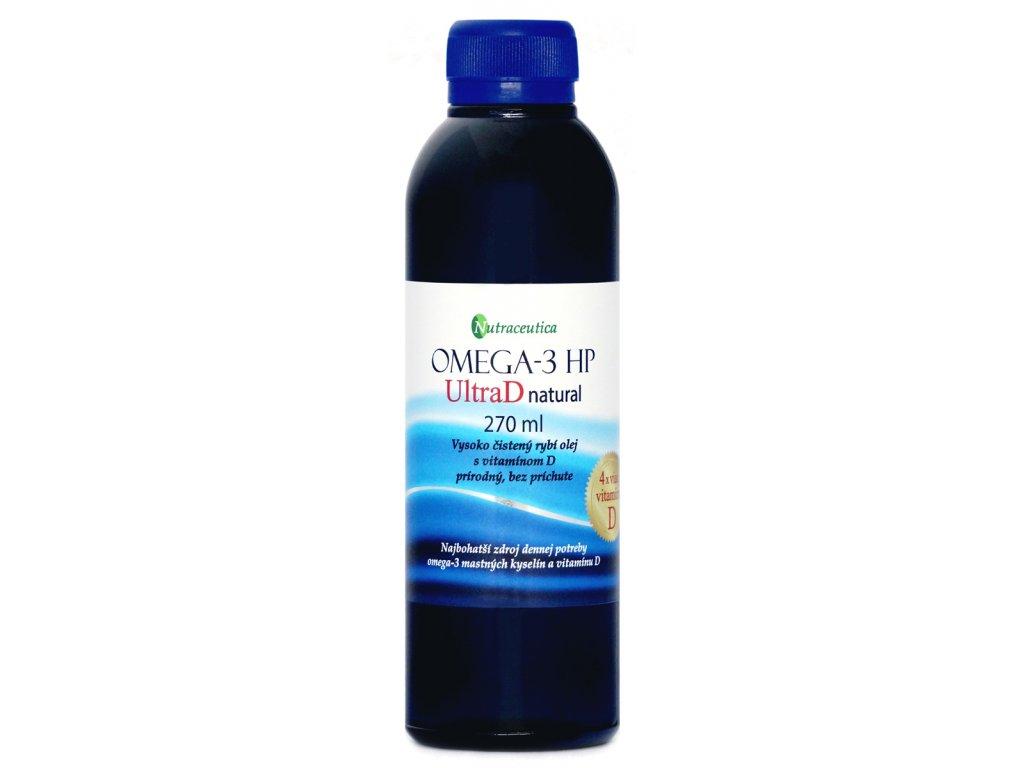 Rybí olej s vitamínom D 1200px