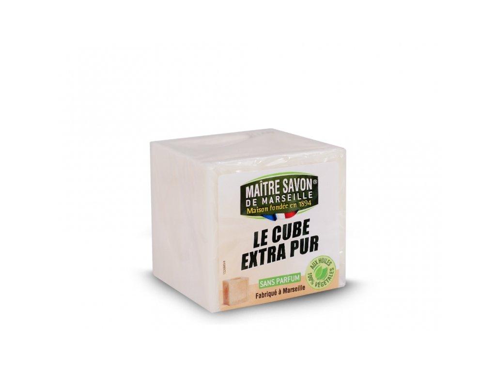 mydlo extra čisté
