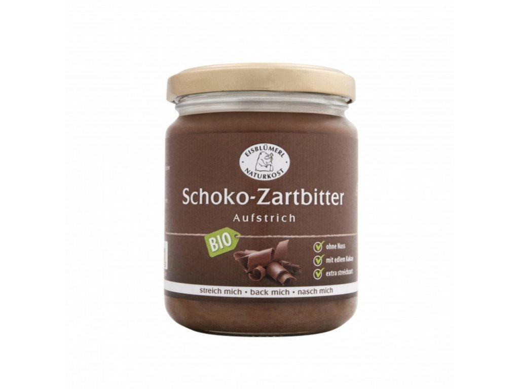 cokoladovy krem biolinka