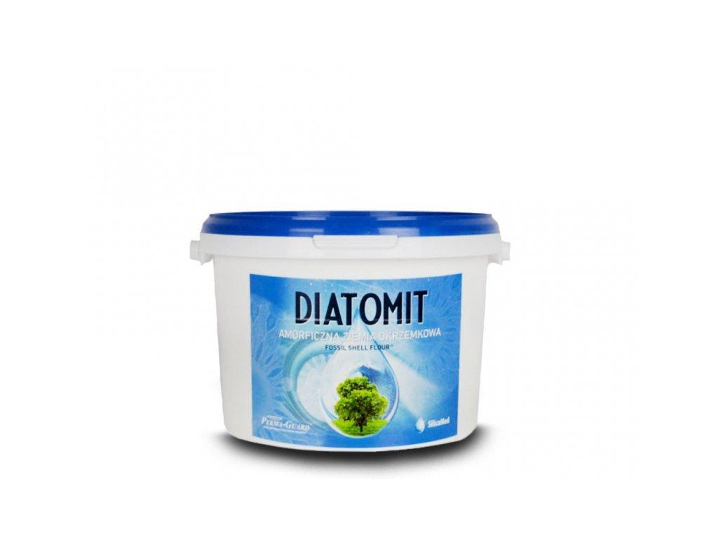 kremelina 1 kg biolinka