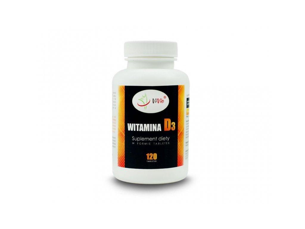 vitamin d 3 biolinka