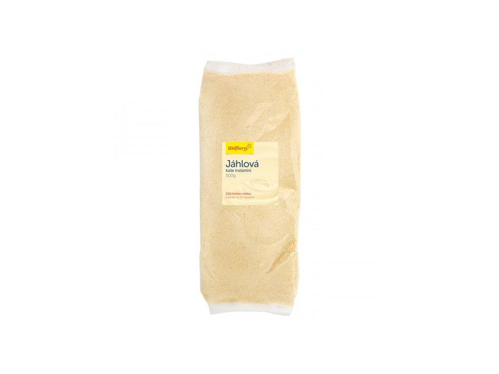 Pšenová kaša instantná 500 g